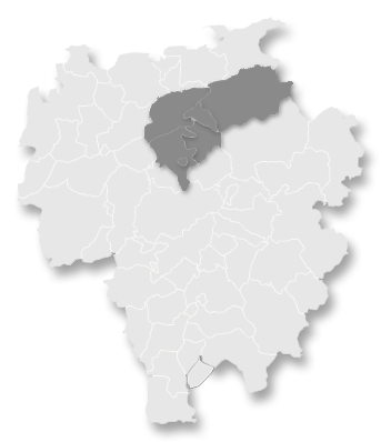 Abastament Osona Nord