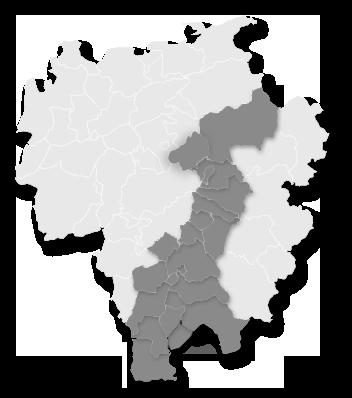 Abastament Osona Sud